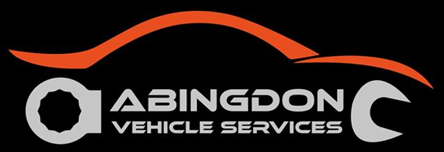 Abingdon Vehicle Services